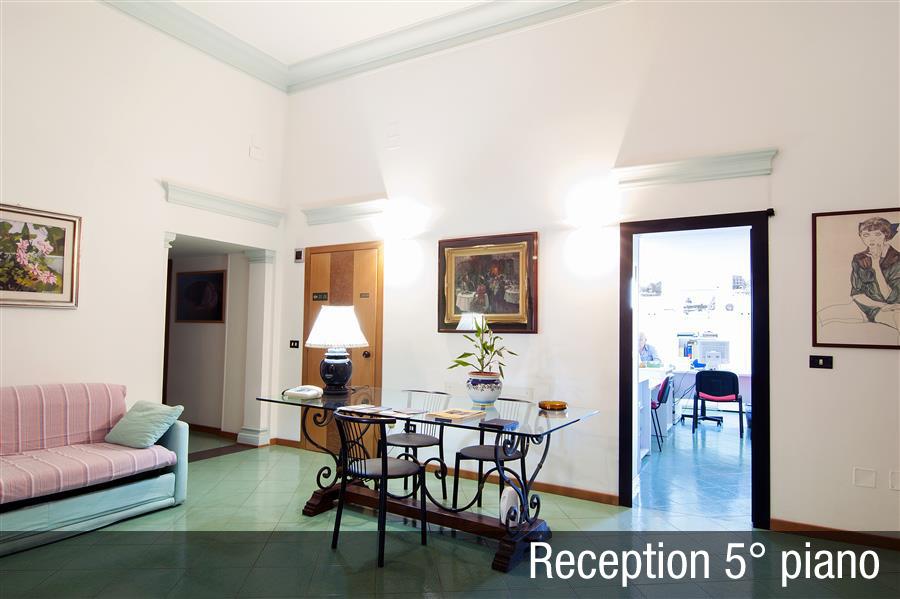 residence corso umberto appartamenti arredati uso affari